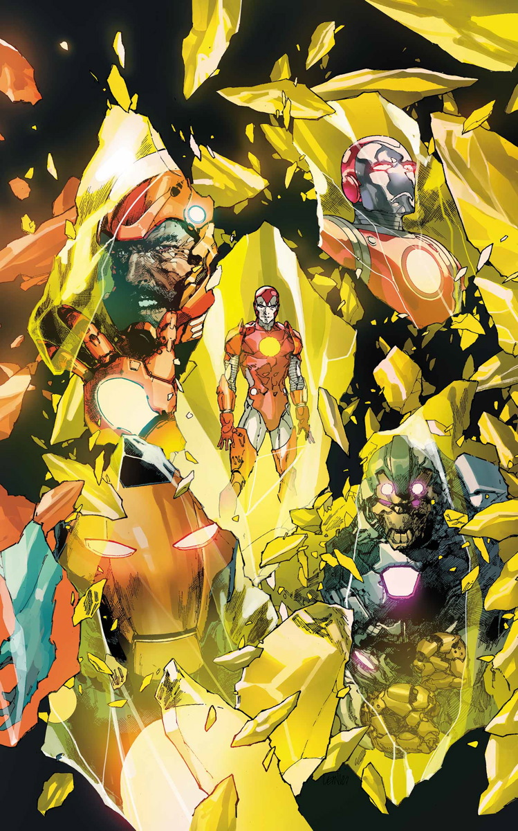 avengers34