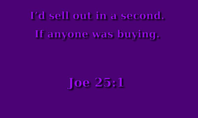 joe25-1