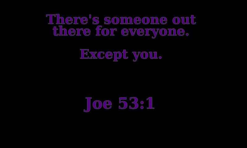 joe53-1