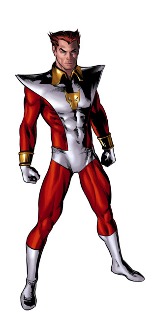 Artwork and character is copyright/trademark Marvel; used under Fair Use