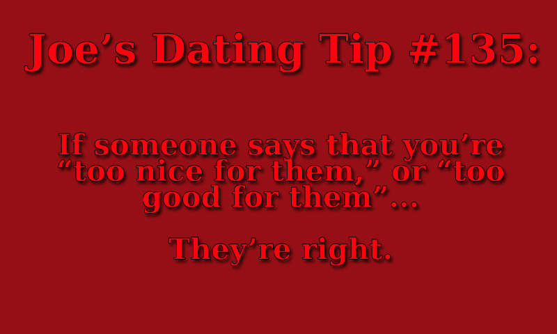 dating135
