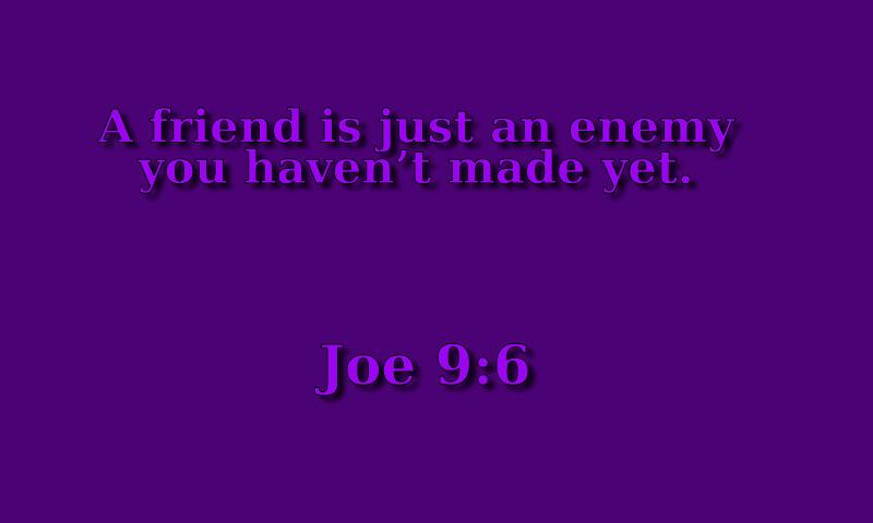 joe9-6